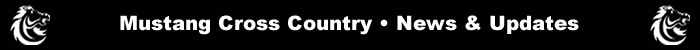 tb.xcountry
